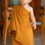 Childlike Humanity Blog Post Author: Kleio B'wti ©www.wakenshine.com.
