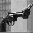 Blog article: Did Mahatma Gandhi Promote Violence?