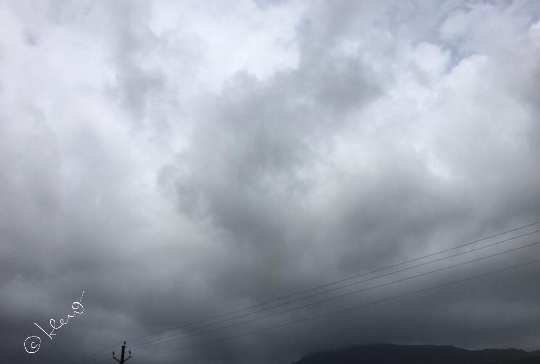 Story Image- Skyfall